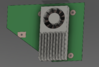 OMGWTF10mmcooling.png