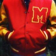 mesho1986