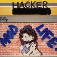 HackerBilly