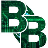 BitBuiltBot