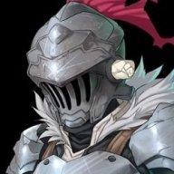 Beater Sword