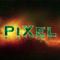 Pixelized_Nic