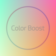ColourBoost
