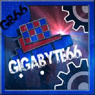Gigabyte66