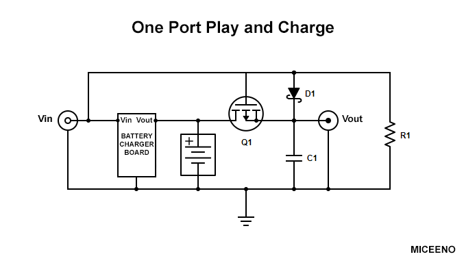 1 Port Play and Charge.png