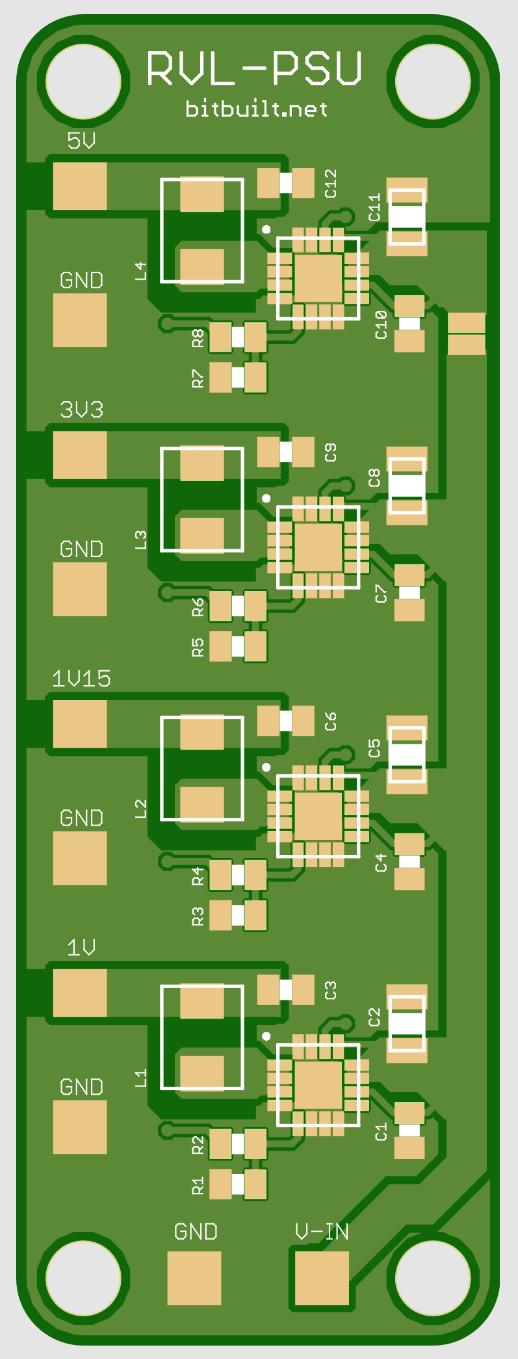2021-10-03 11_15_42-PCB Prototype - JLCPCB.png
