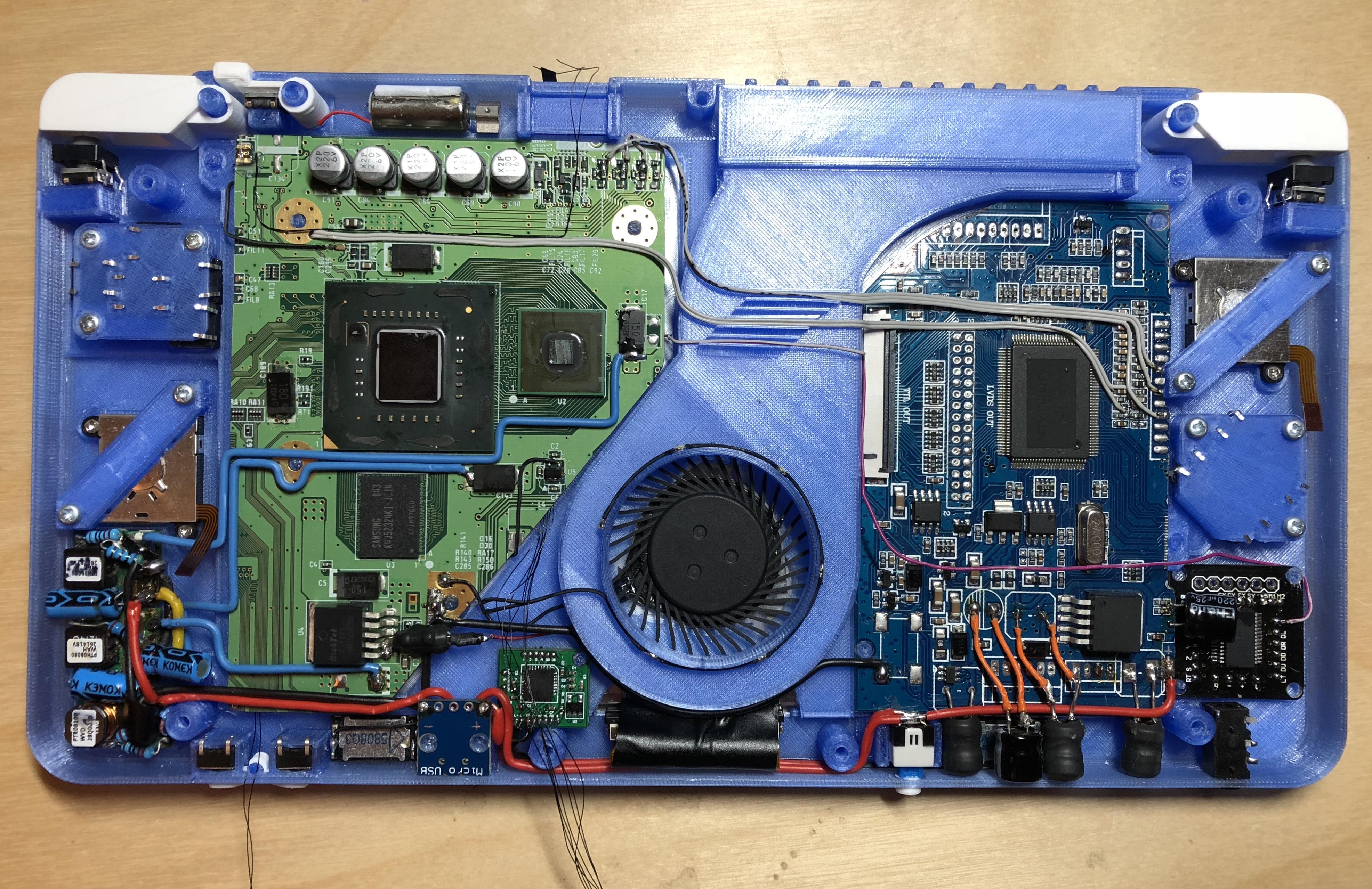 506DE046-3D86-4A16-A79A-BA82657249F9.jpeg