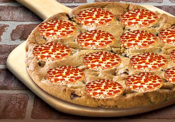 54f927dee6776_-_papa-johns-mega-chocolate-chip-cookie-pizza.jpg