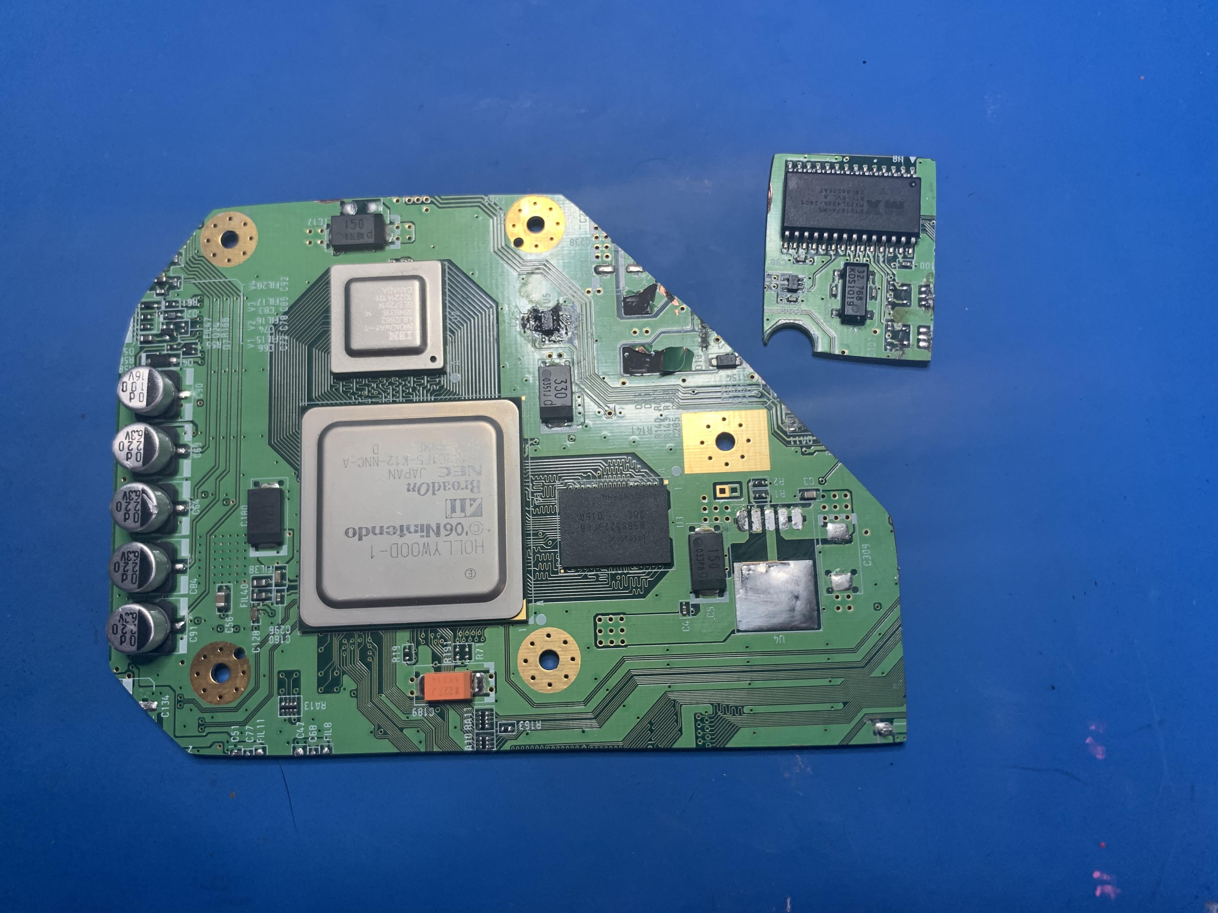 60571DBA-8FA9-4C1B-B6AE-ACB4412977B7.jpeg