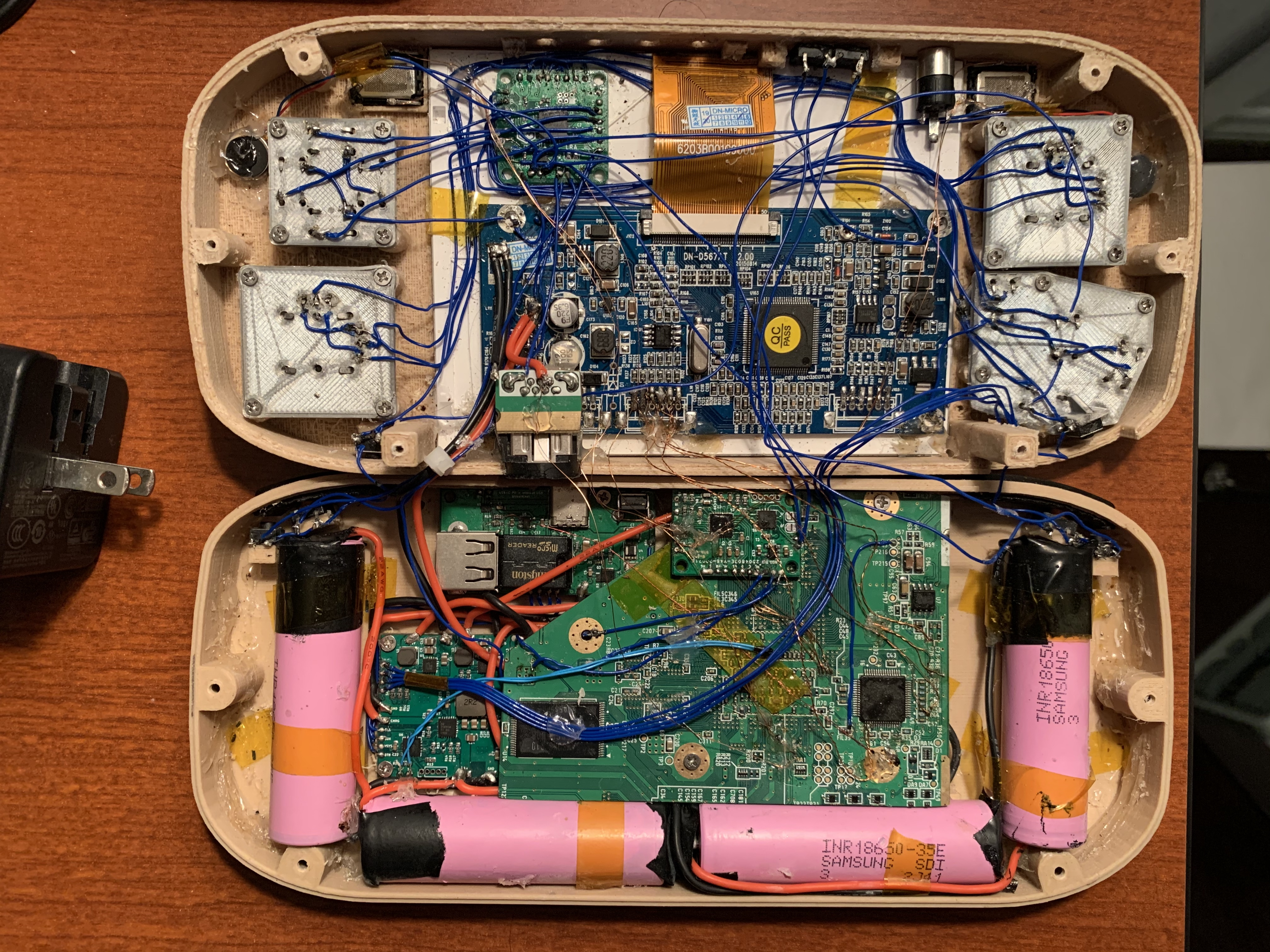 7D97B4D1-5DE0-466D-8AEA-F386A380FA3F.jpeg