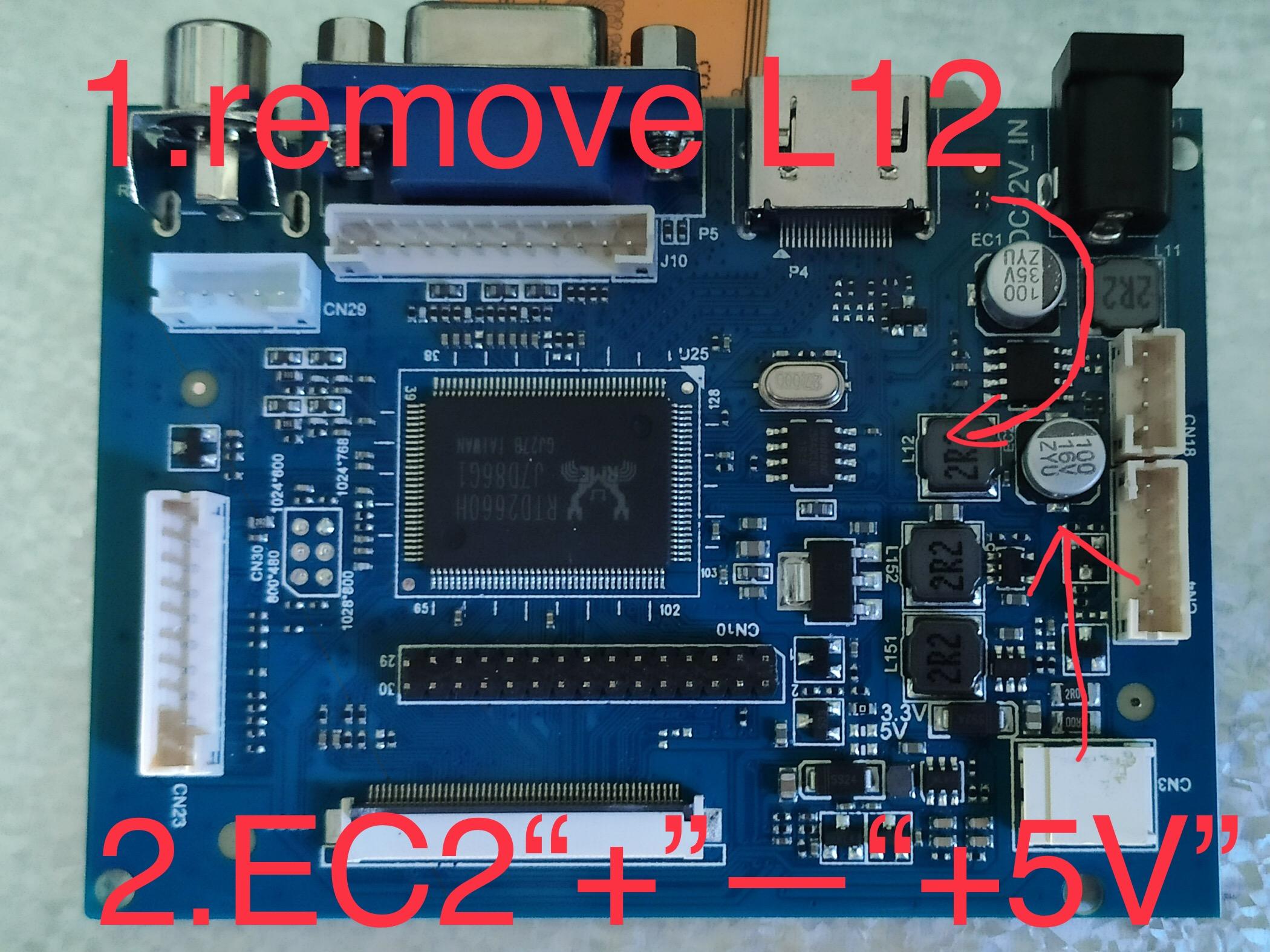 8252E51E-DAE2-4A2F-9408-F1C953D3BB77.jpeg