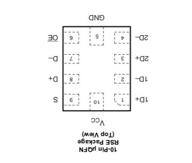 8C19A321-EB8C-4EA3-8CA9-99EB7A04186F.jpeg