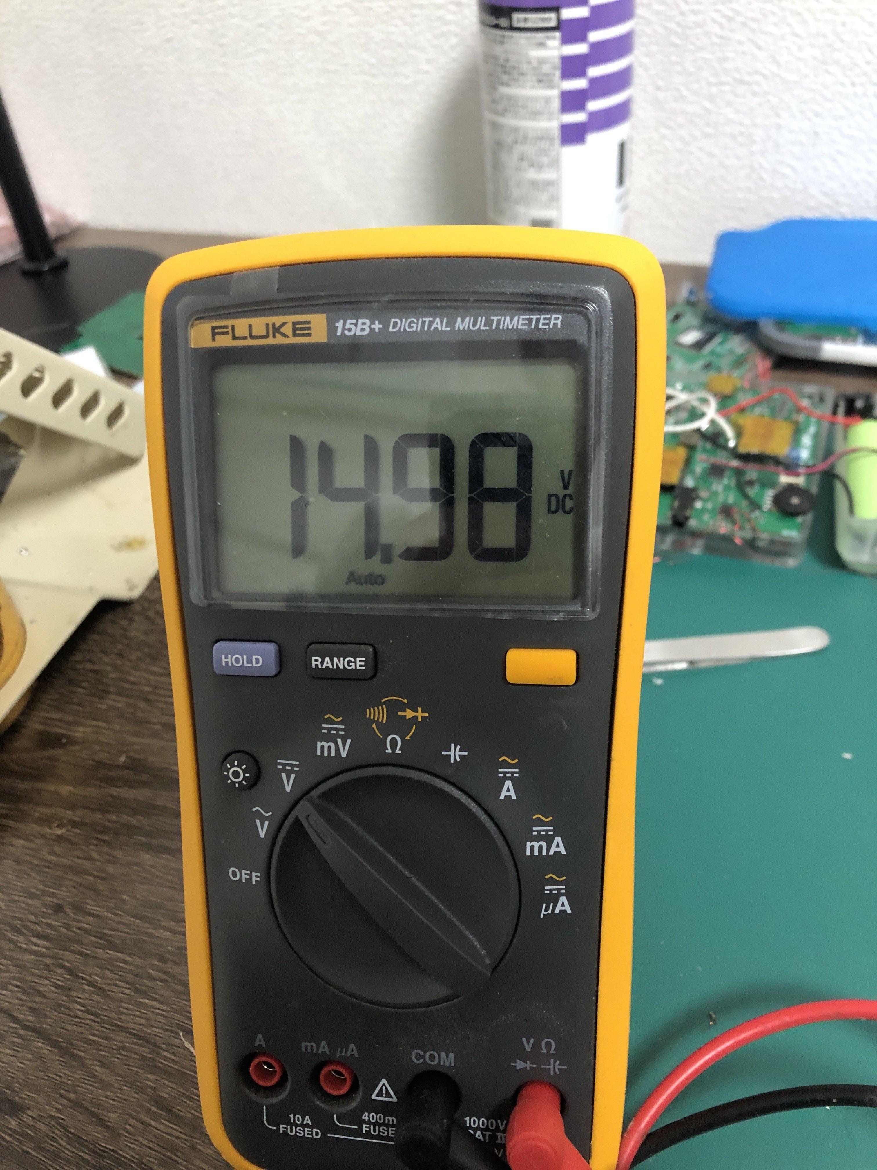 A9CA8800-DF20-4D0B-9795-ED232E8460E0.jpeg