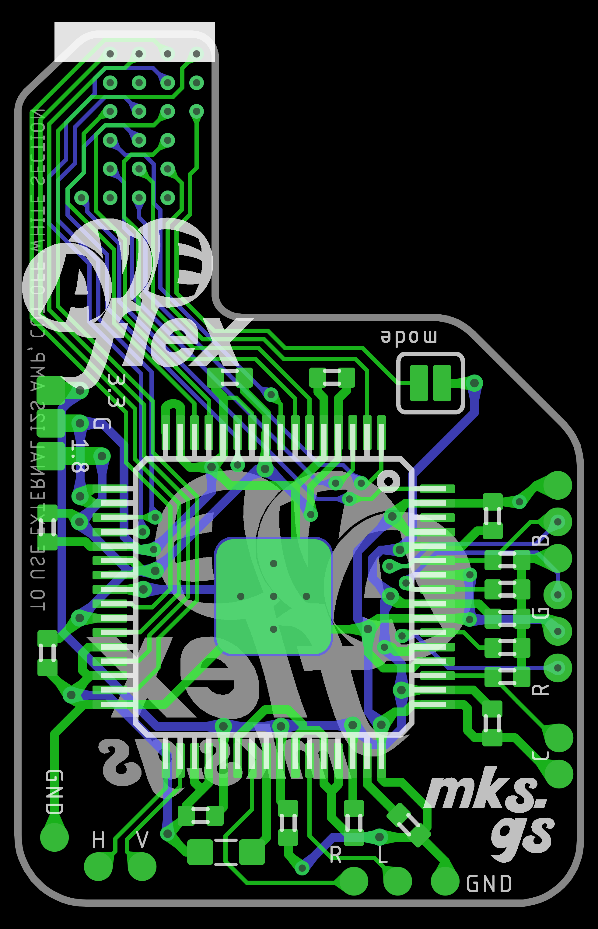 AVEflex_updated.png