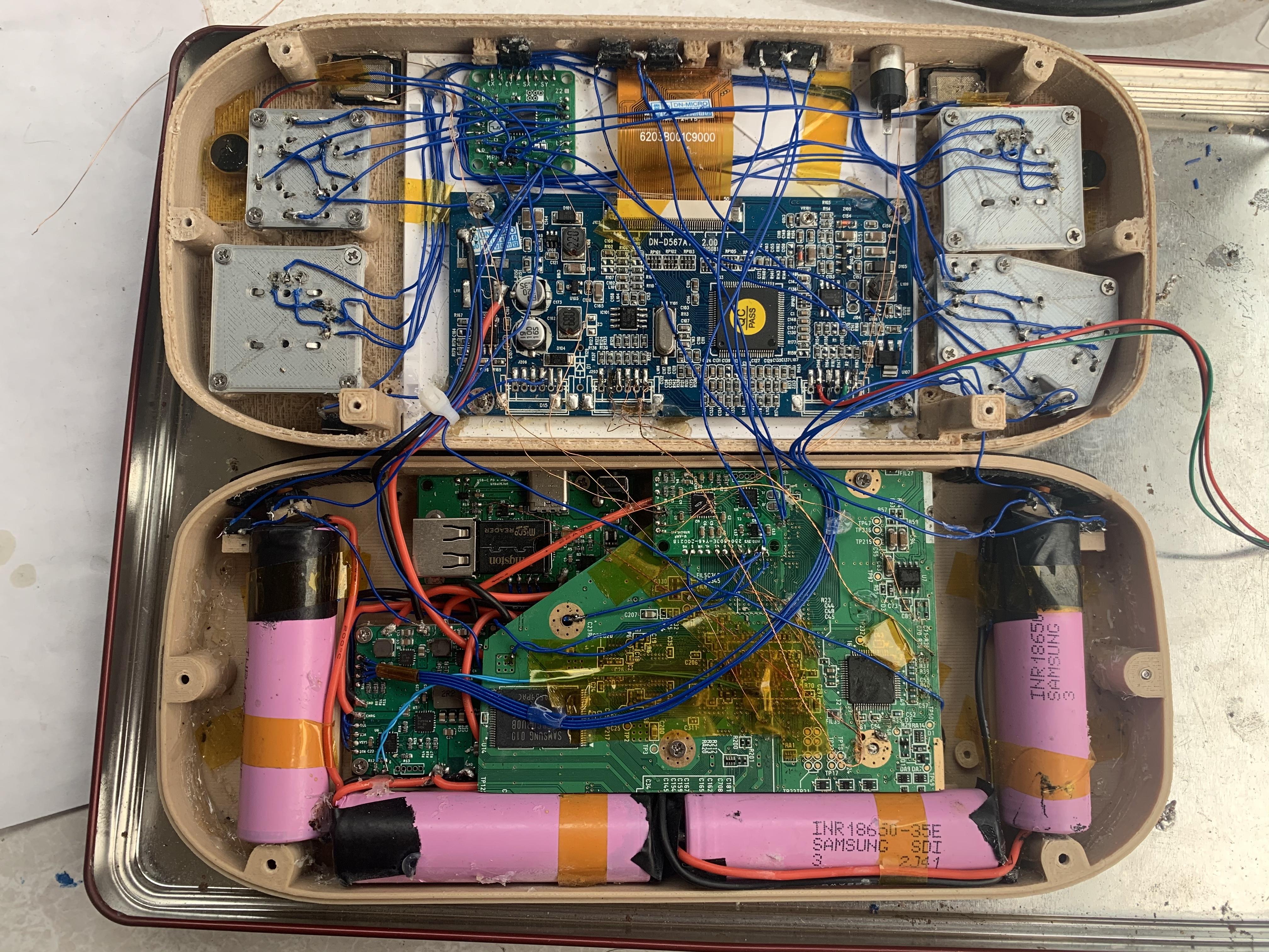 B1AE12E1-6A44-4565-8A3A-31F2C802397B.jpeg