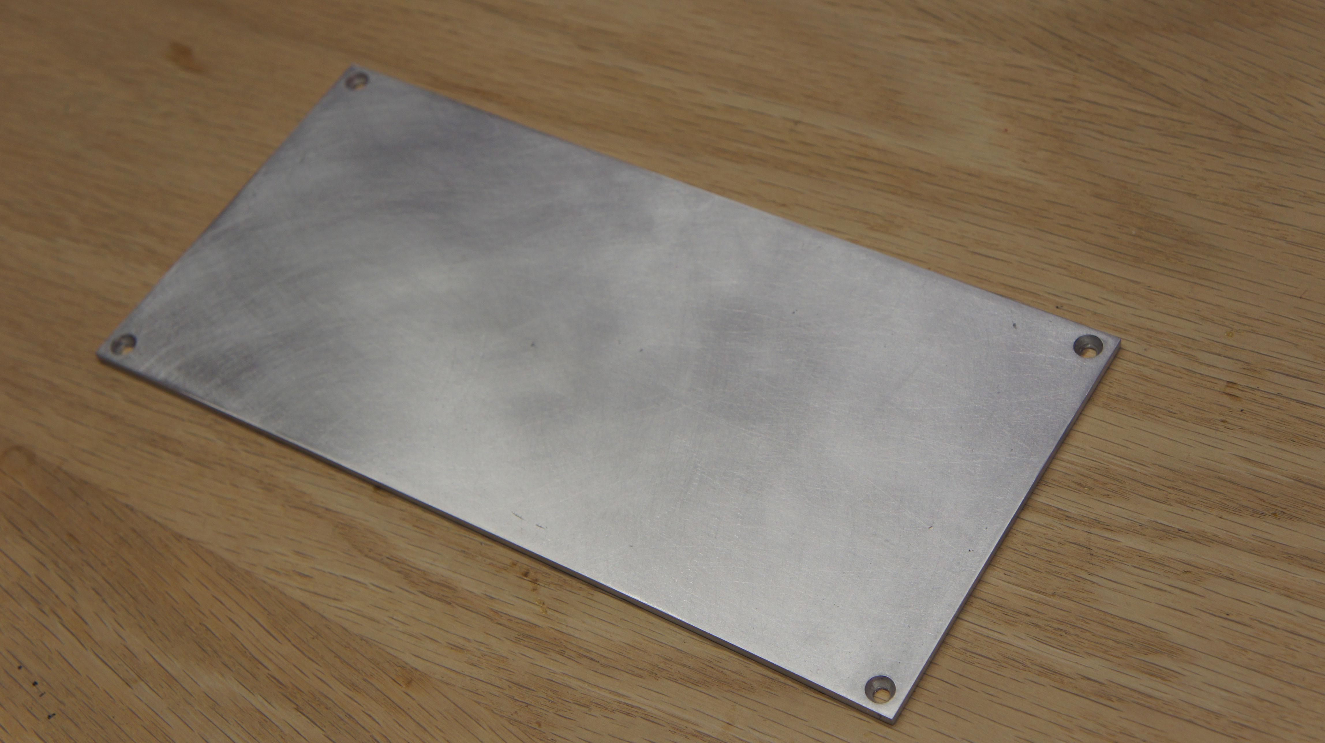 Back-Plate.jpg