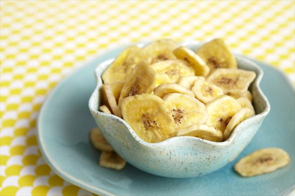 baked-banana-chips-recipe-1-size-3.jpg