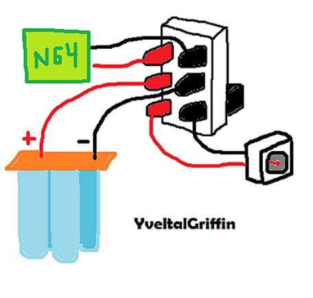 battery diagram.png