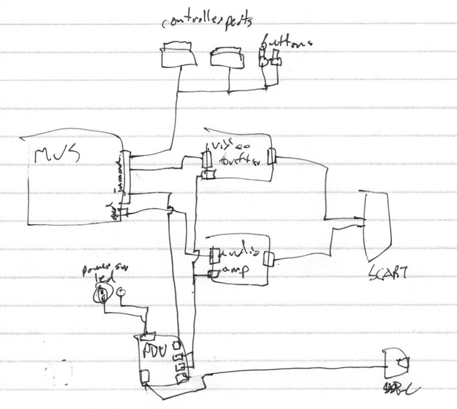 blockdiagram 1.jpg