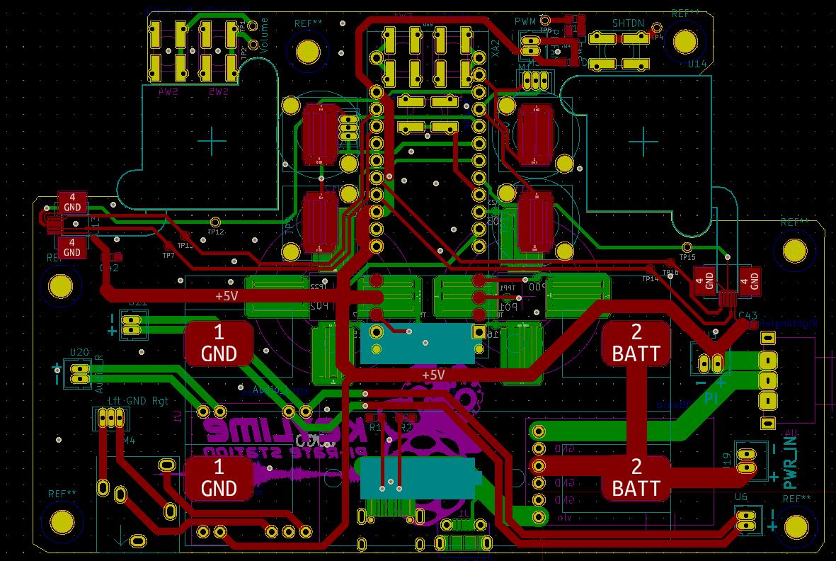 BoardScreenGrab.png
