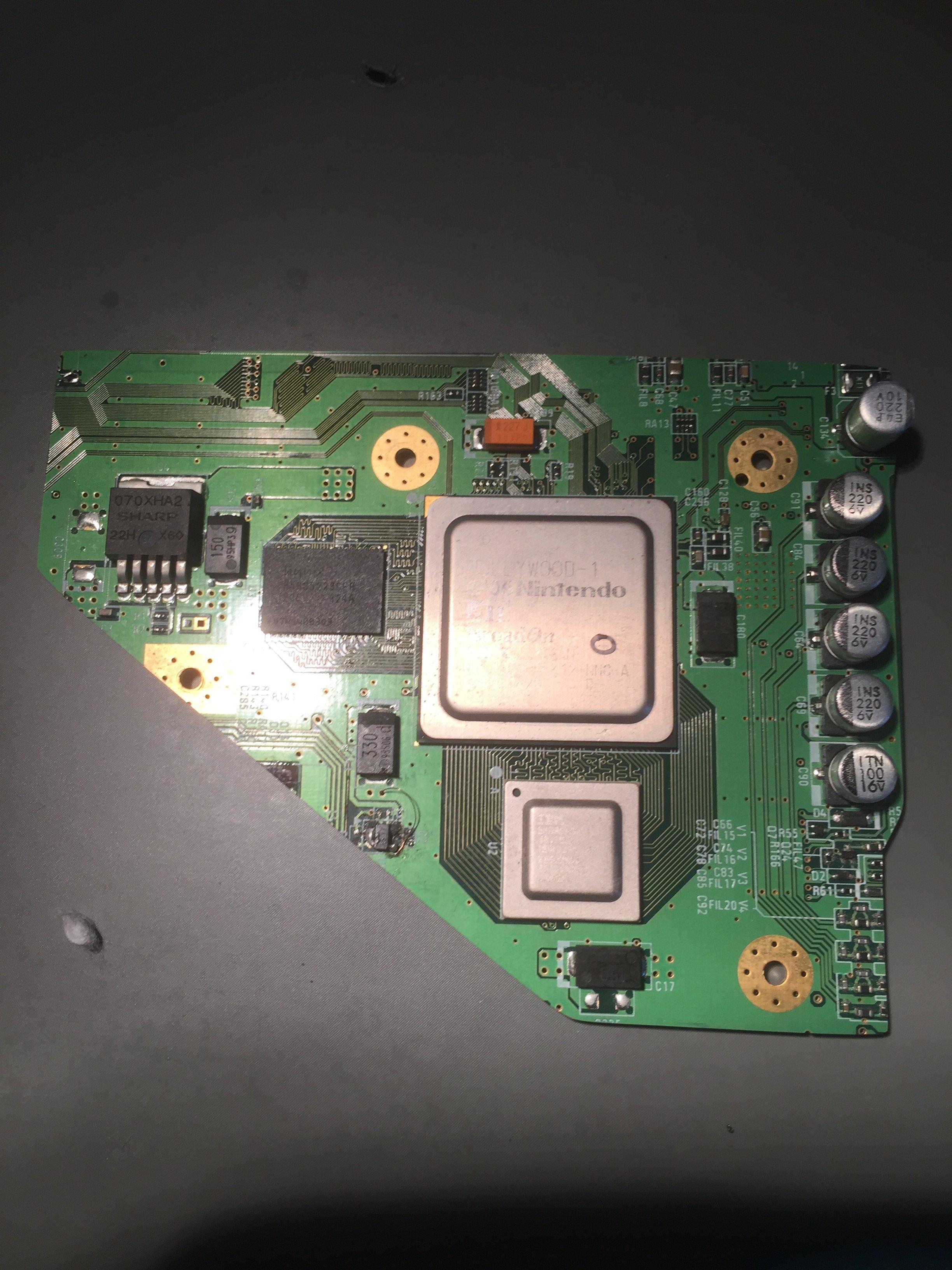C07C4DC2-11CD-4482-AC32-EB9A32A4C529.jpeg