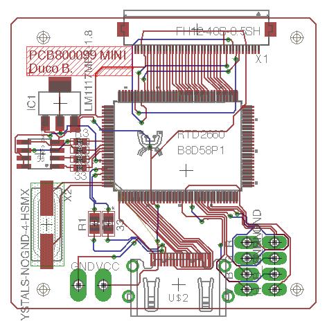 C17E124E-C82D-4E36-AB74-9C1611A89A90.png