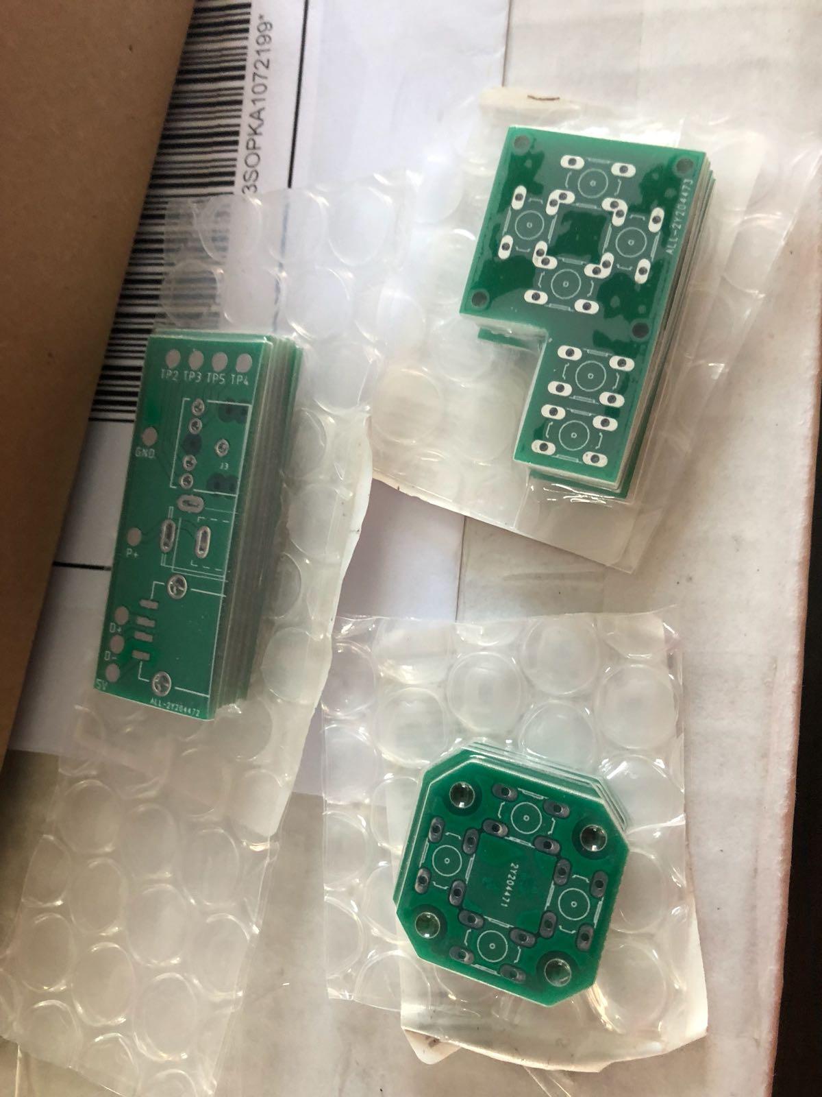 c9d6c8ea-bdc5-4762-9830-8f99d6f2bc65.JPG