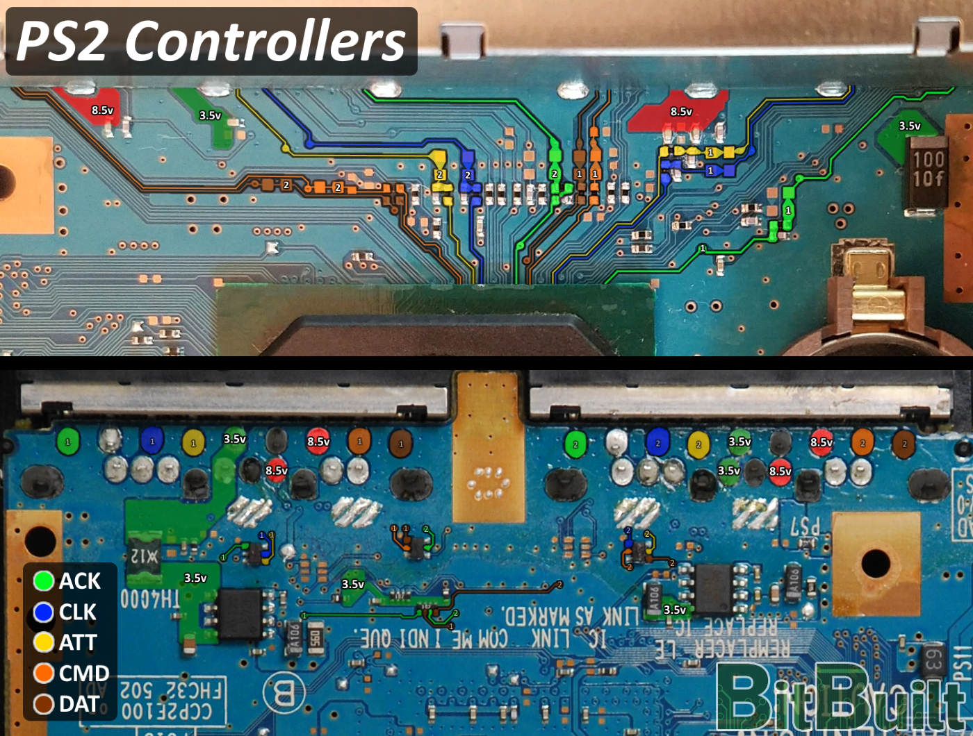 Controllers.png