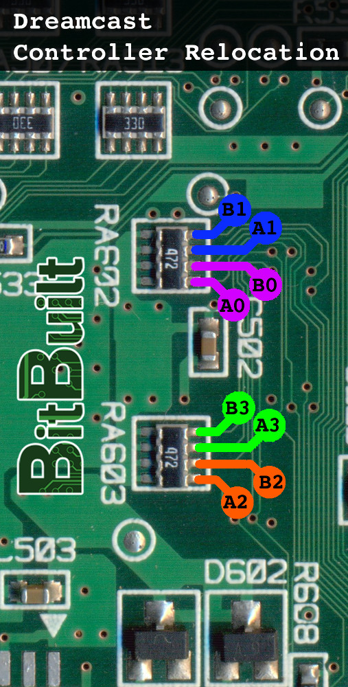 dc_controller.jpg