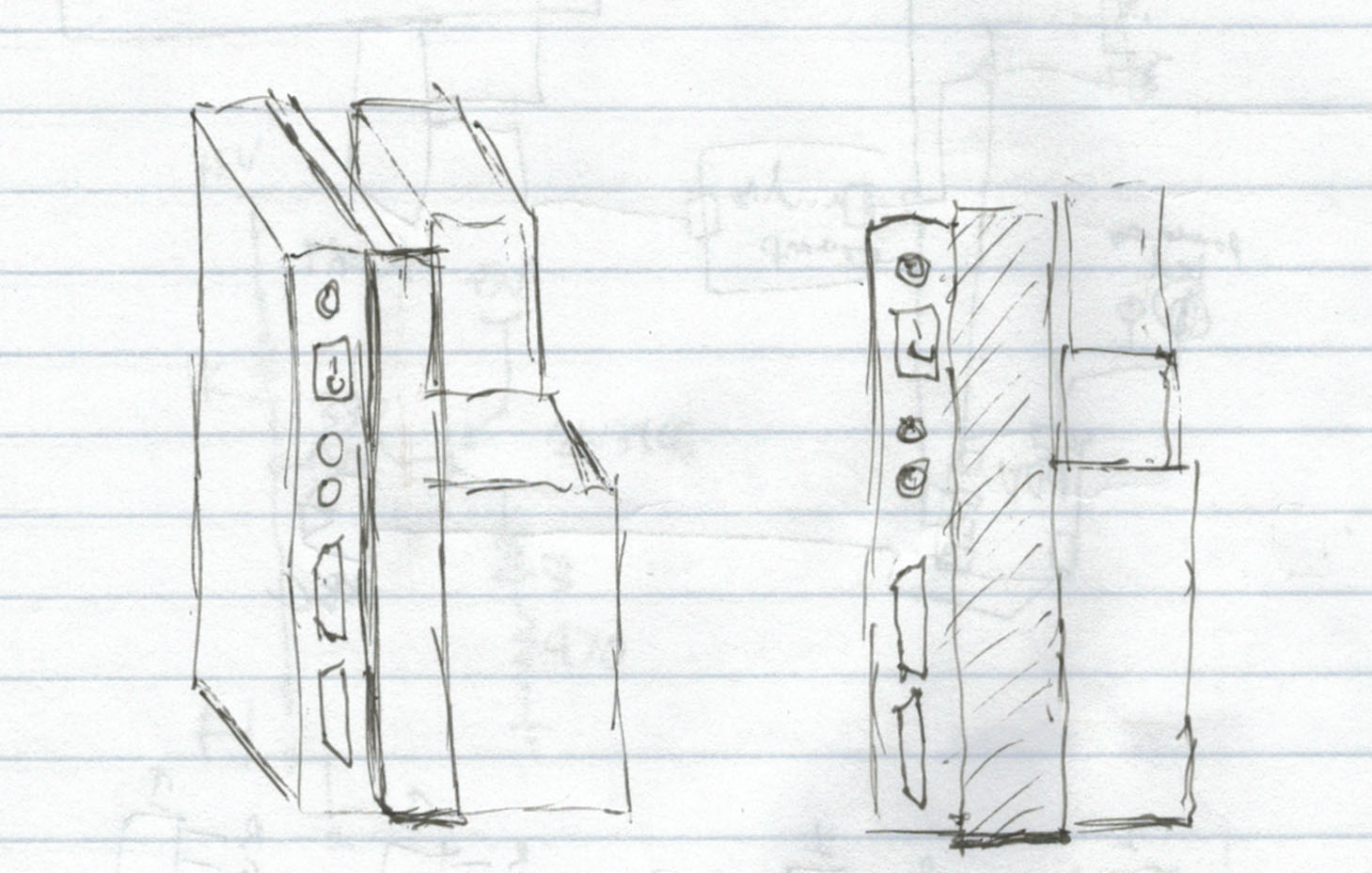 design v2.jpg