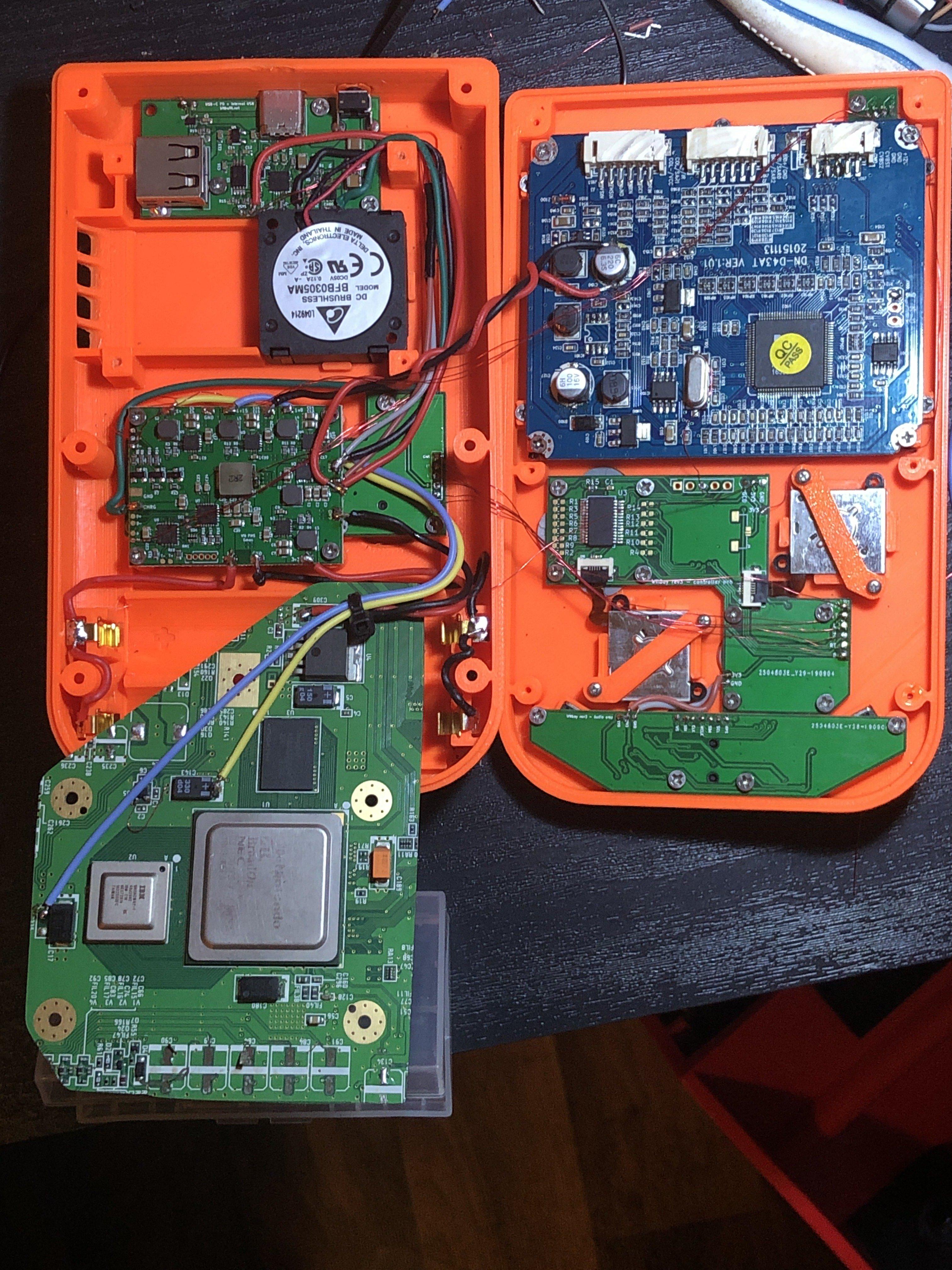 DFEC4758-3C01-4FB3-A99E-6228F3AC0693.jpeg