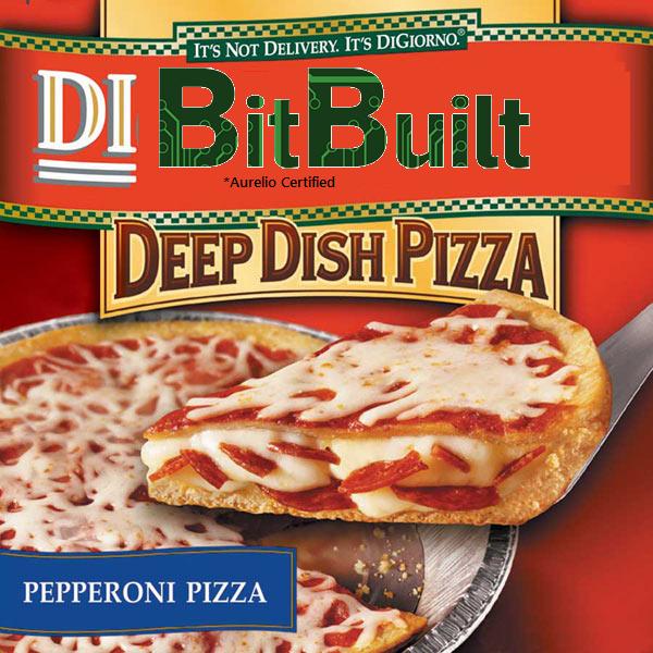 DiGiorno-Pizza.png