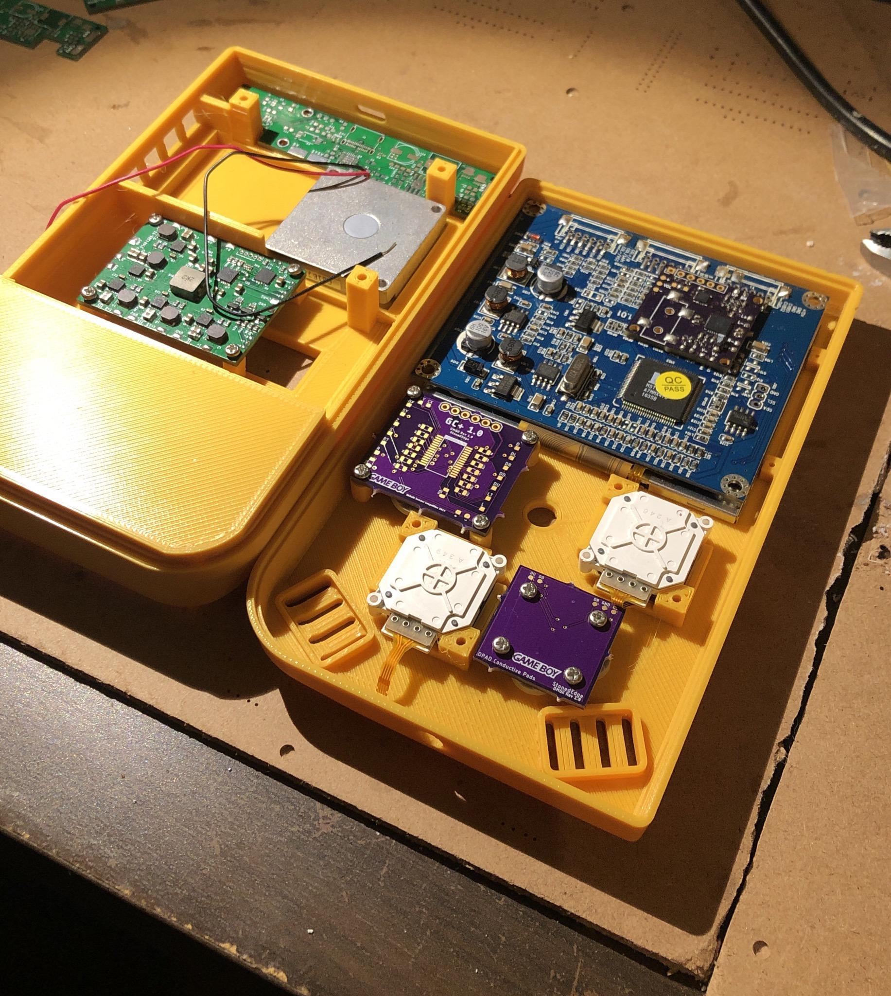 EDD6253C-1D2B-498A-B9D9-B2D1725AB89B.jpeg