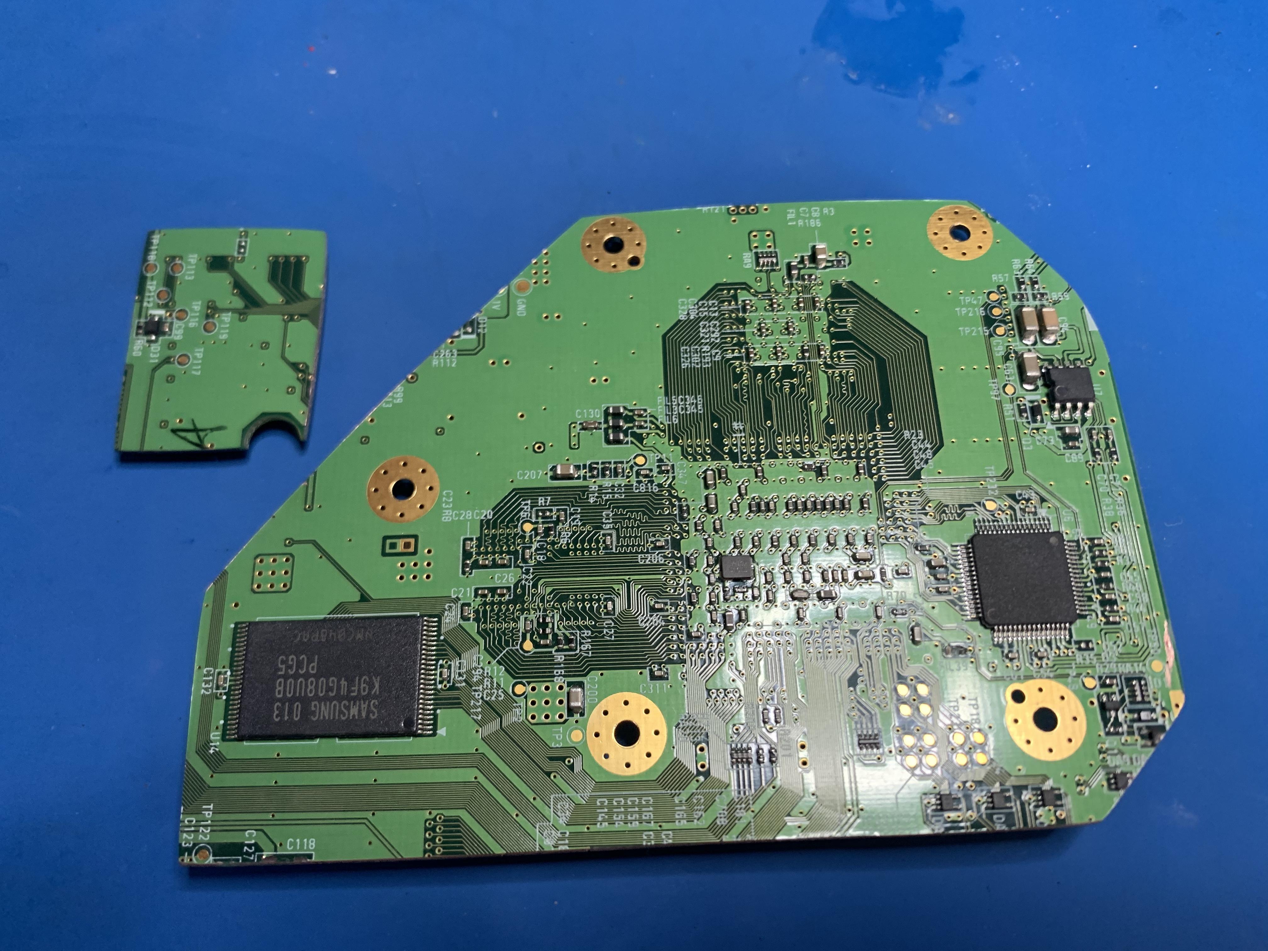 F681D0D9-7F85-436F-8026-2570C760450C.jpeg