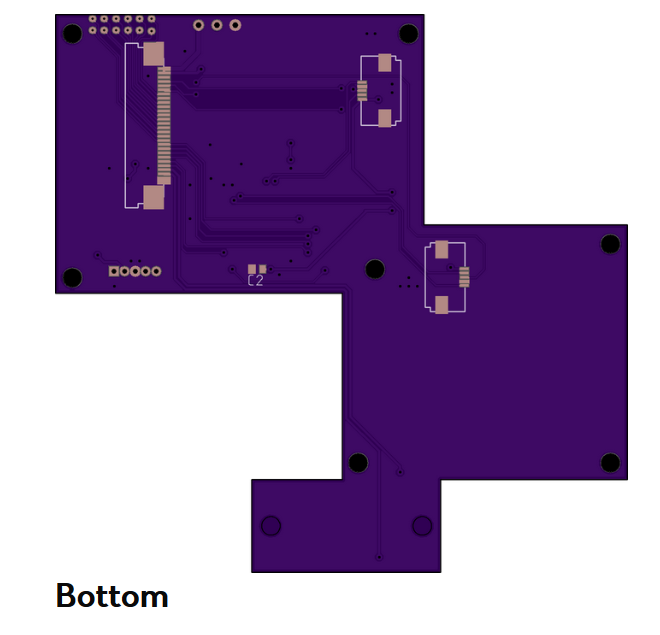 Front Board Bottom.PNG