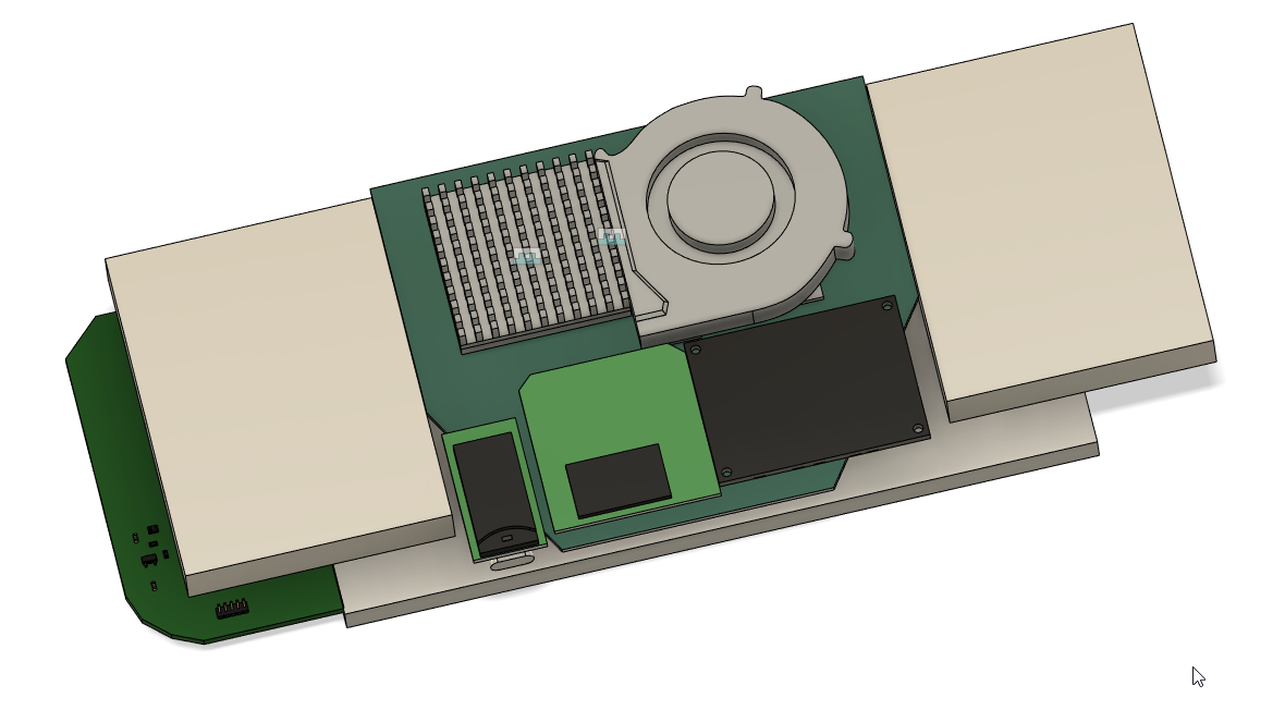 Fusion360_a5wexrb2oT.png