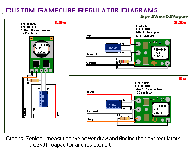 gamecube regulator diagrams.png