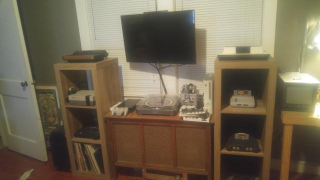 Gaming setup.jpg
