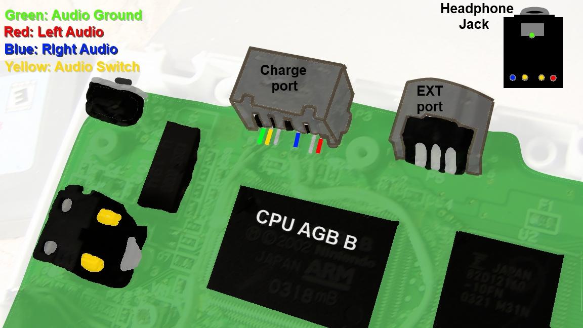 gbaspheadphonejackdiagram.jpg