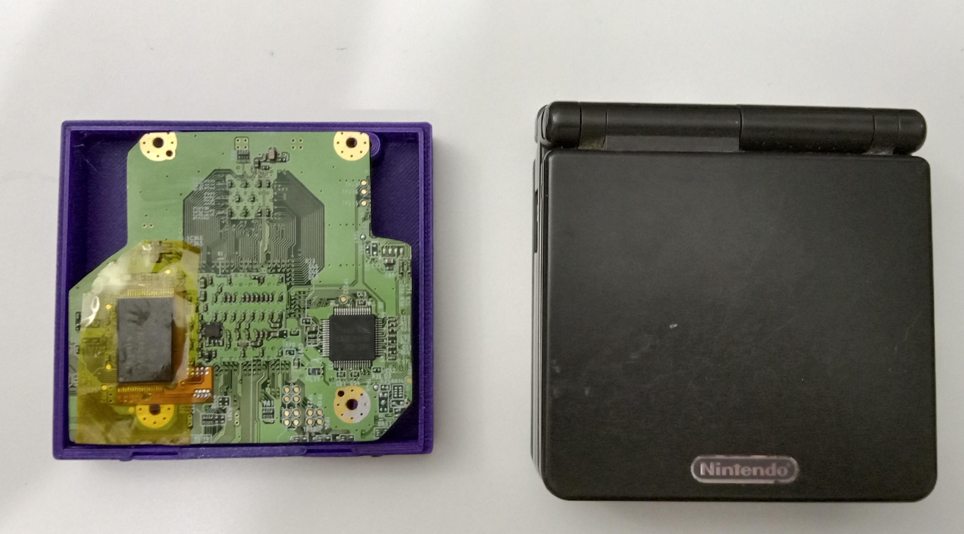 GC Micro 3.jpg