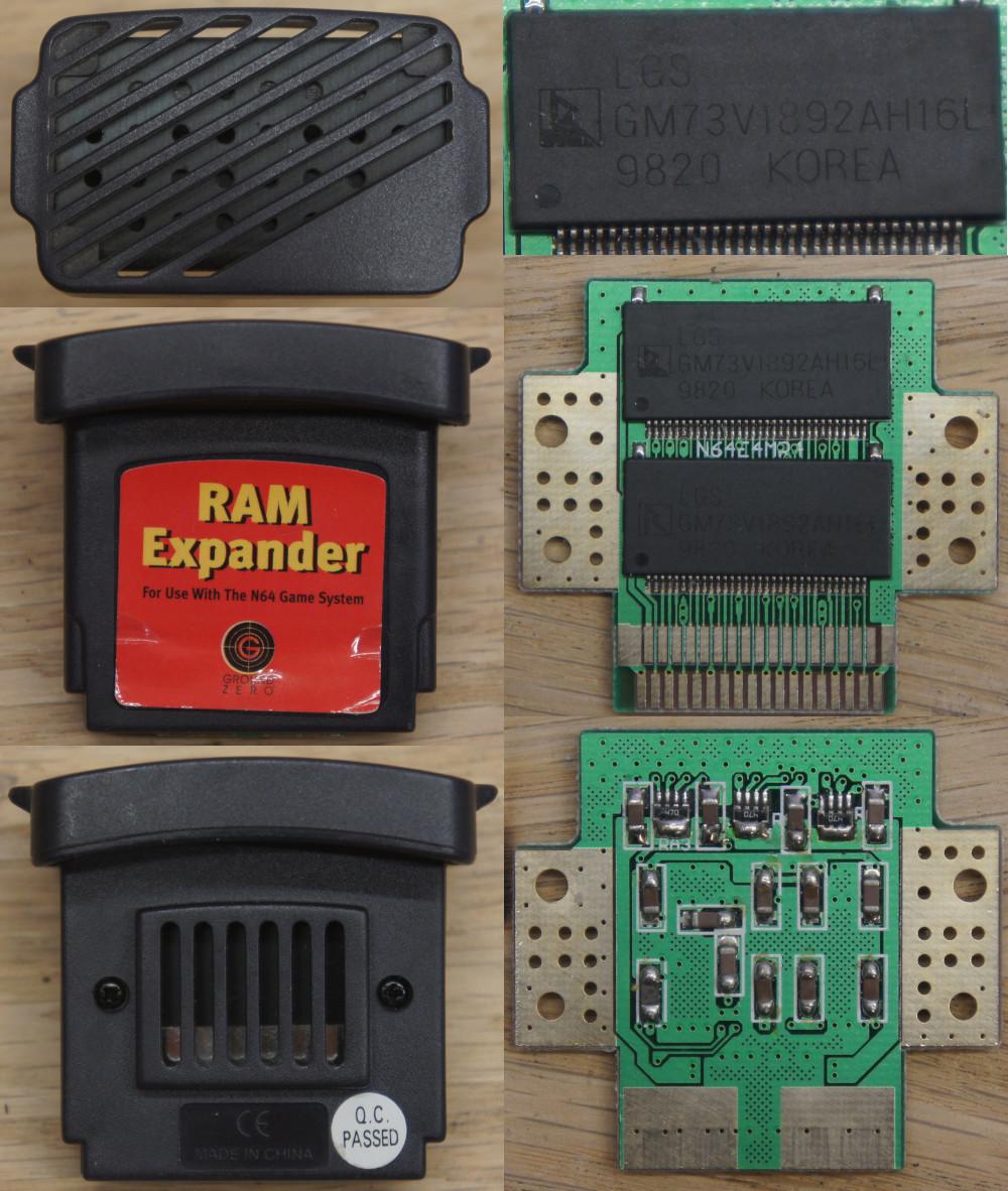 Ground Zero RAM Expander (Black).jpg