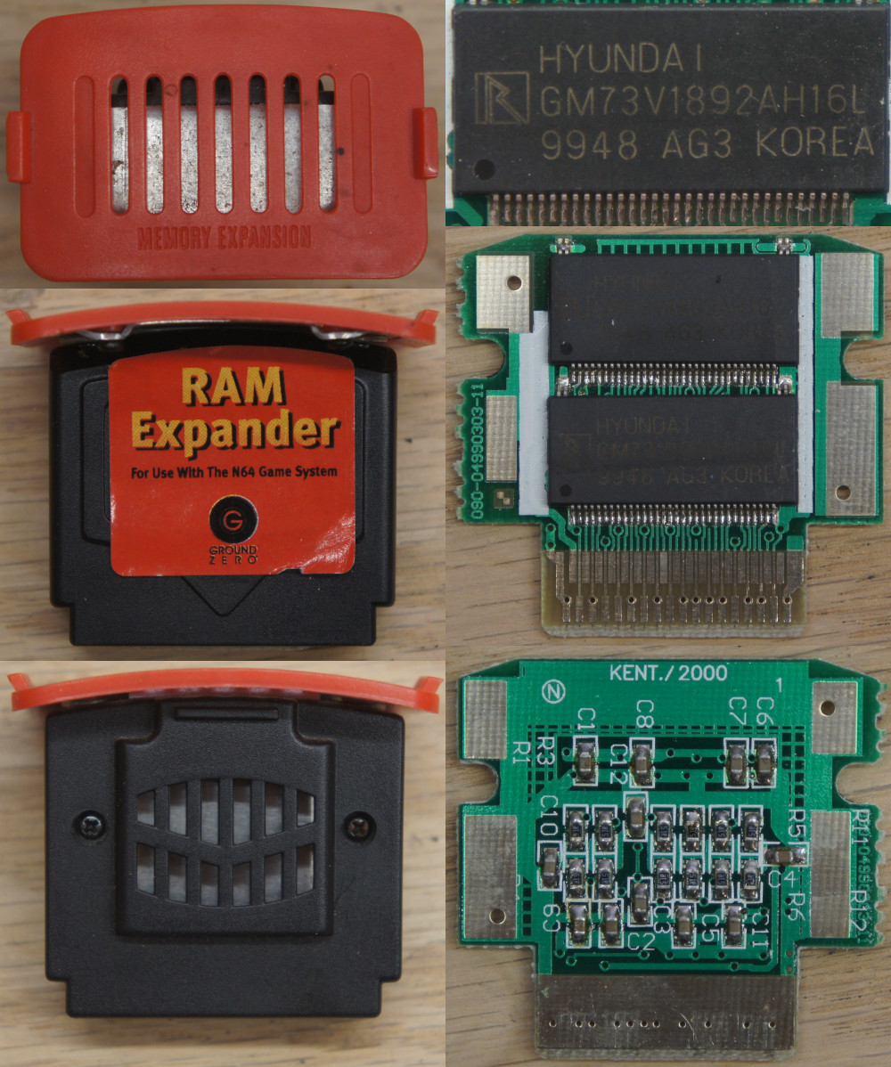Ground Zero RAM Expander (Red).jpg