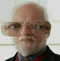 harold glasses.jpg