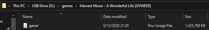 harvest moon.PNG