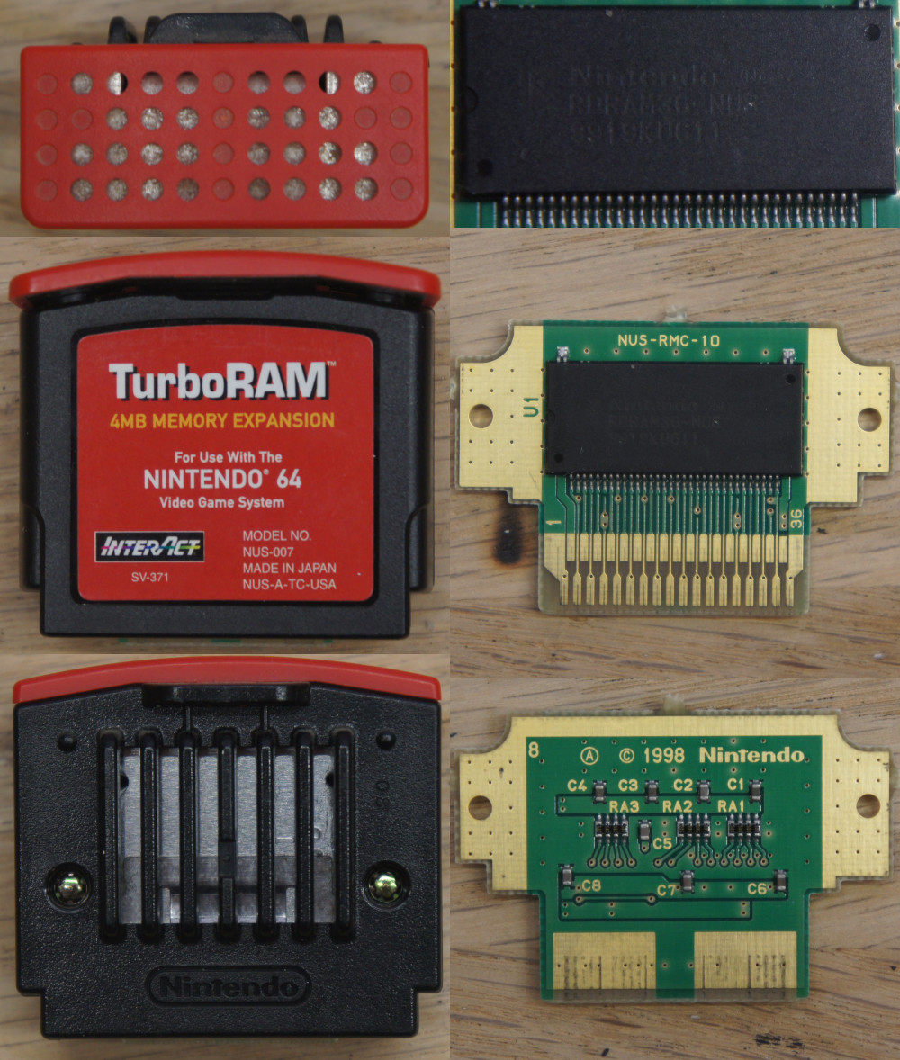 InterAct TurboRAM 4MB Expansion.jpg