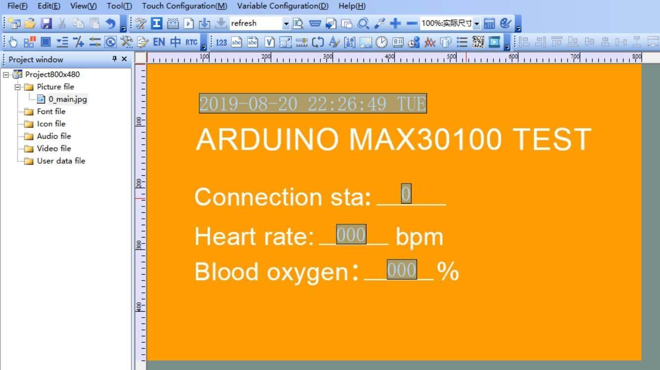 lcd-arduino-project (12).jpg