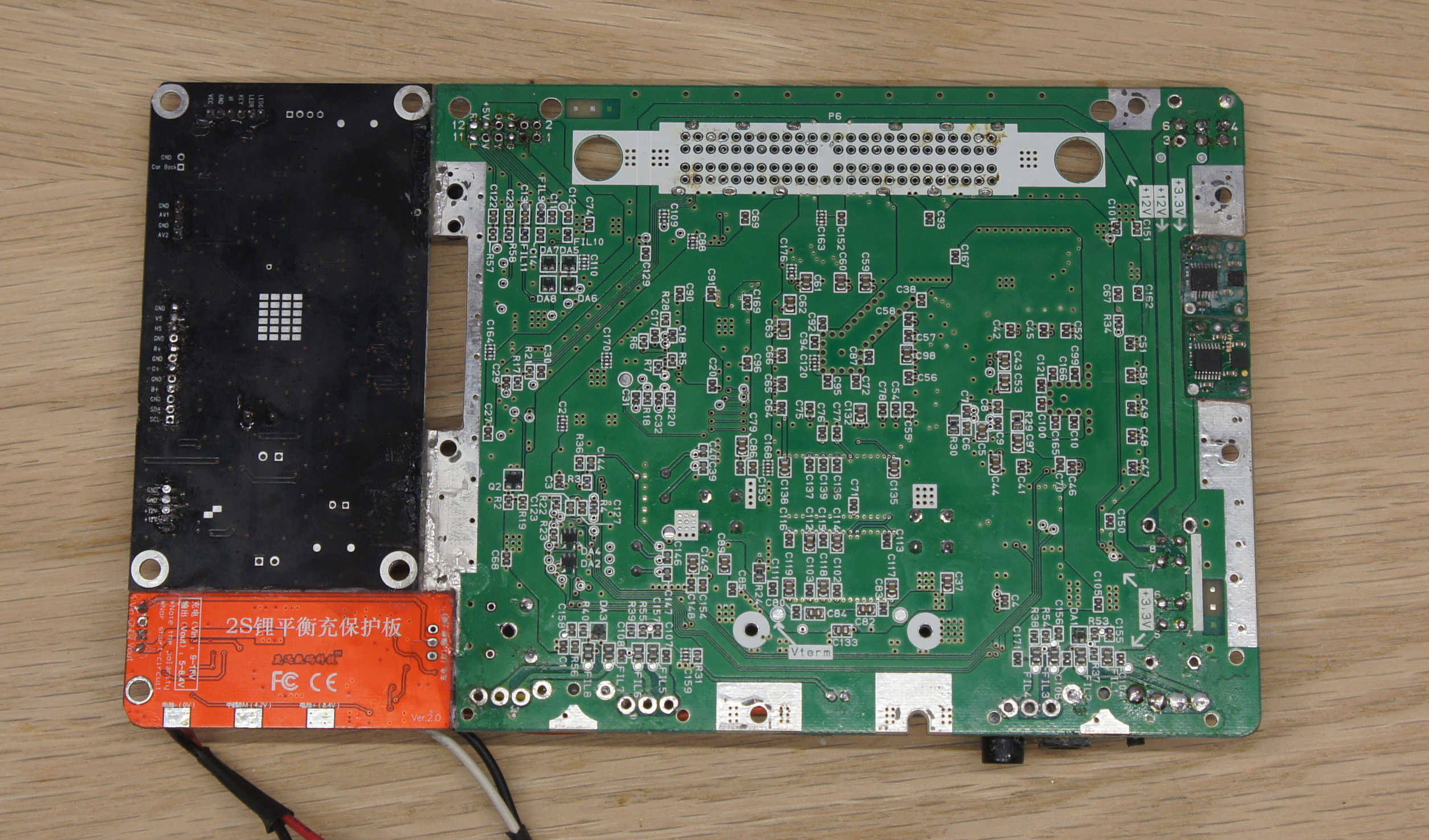 Main Board Back (cropped).jpg