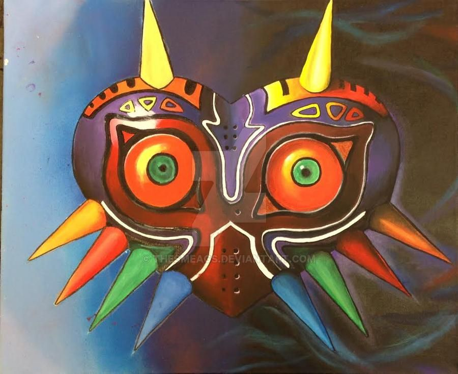 majora_s_mask_col_lab_painting___update_4__by_thesmeags_d834745-fullview.jpg