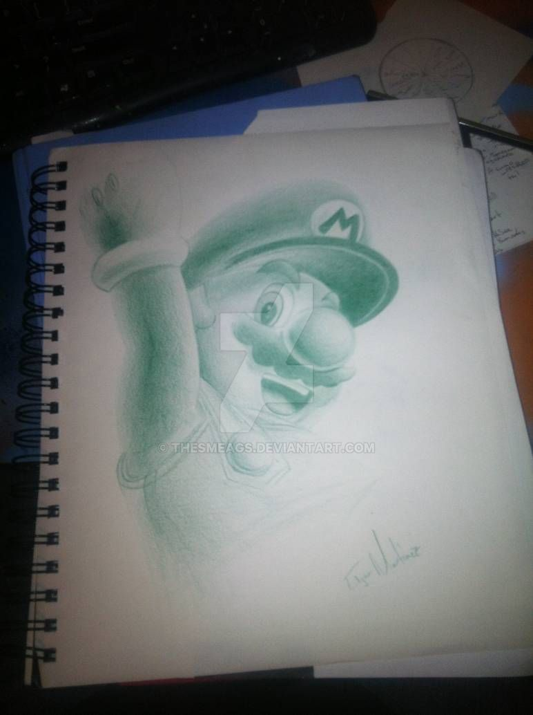 mario_in_green_by_thesmeags_d8g7wm3-pre.jpg