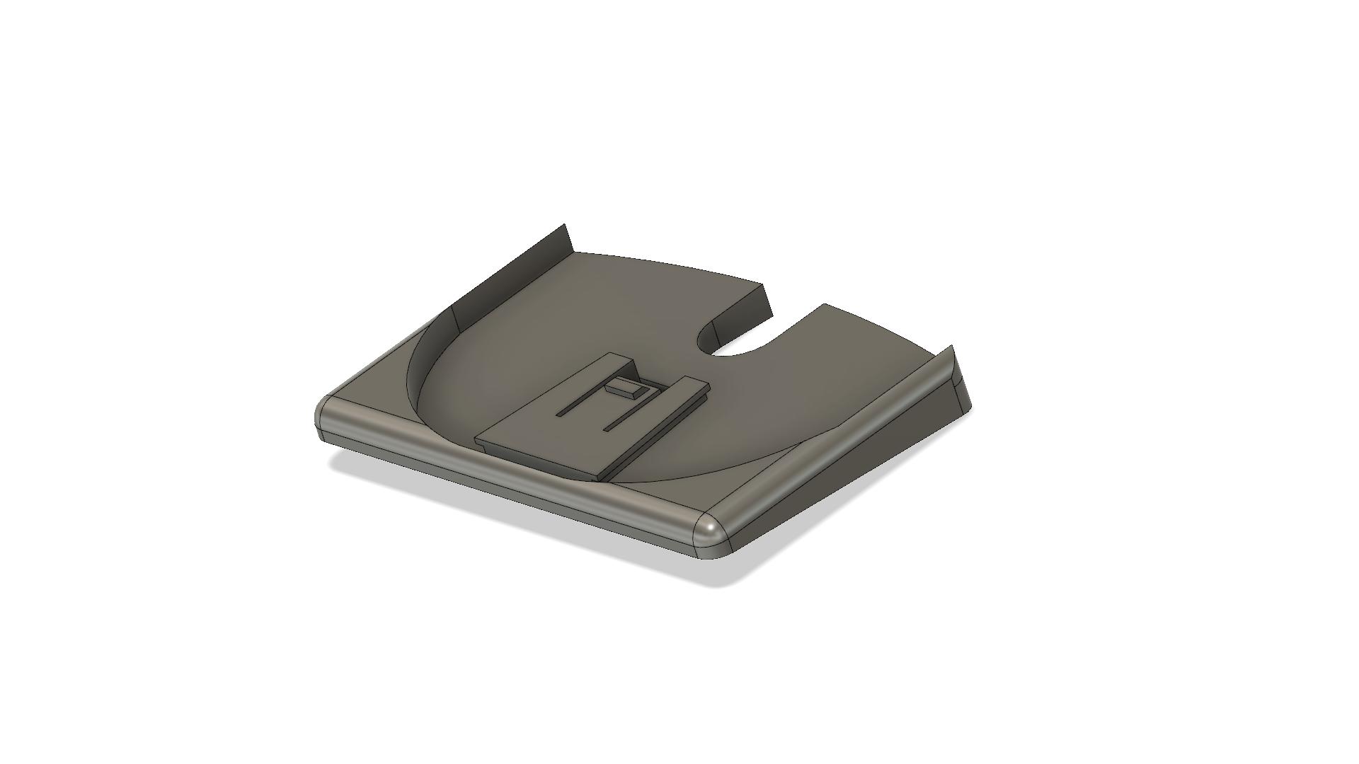 MiniKeyboardDock v1.png